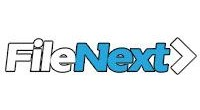 Filenext.com Paypal Reseller