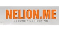 Nelion.me Paypal Reseller